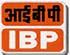 logo_IBP_06_2004 copy