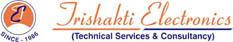 Trishakti Electronics